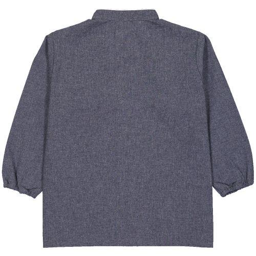 Dimitri, Bleu jean