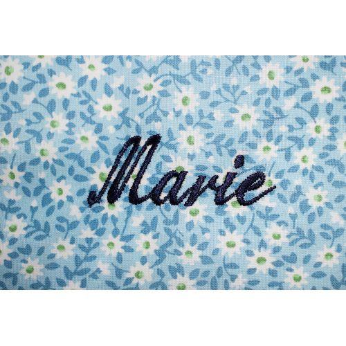 Sainte Marie Melun - Blouse école Maternelle – Ciel Marguerite